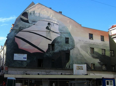 wall_painting_in_riga