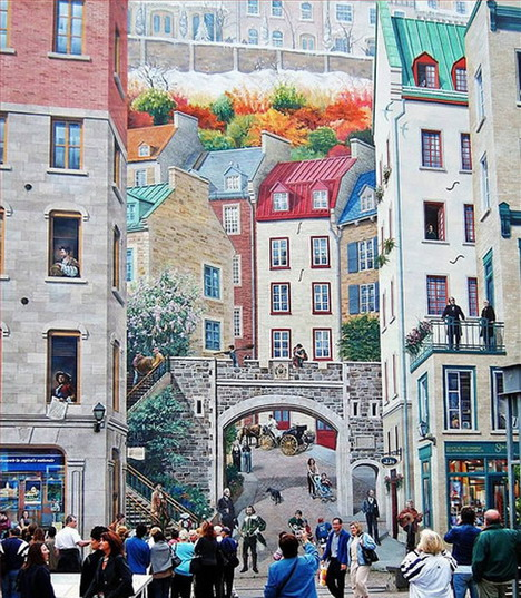 wall_painting_quebec