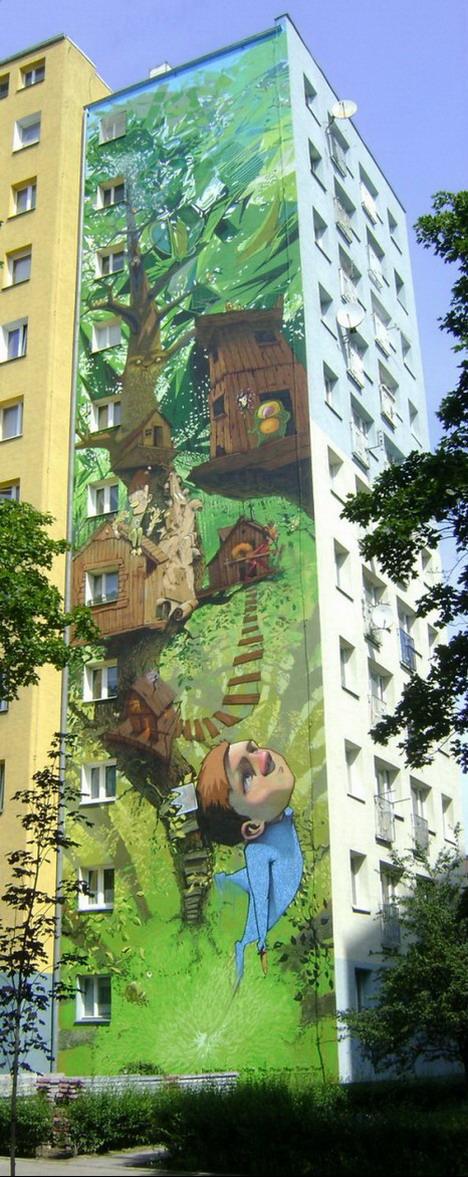 walls_by_przemek_blejzyk