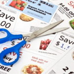 35 Coupon Websites that Offer Best Shopping Coupons, Discounts & Promo Codes