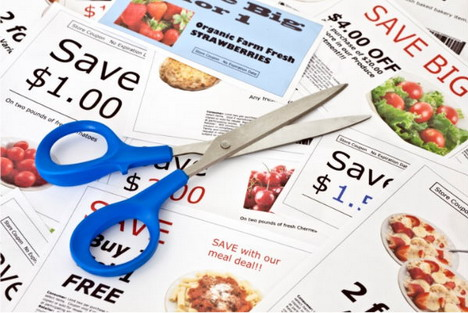 35 Coupon Websites That Offer Best Shopping Coupons Discounts