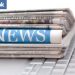 2 Facebook Apps to View and Manage Your News Feed