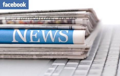 best_facebook_news_feed_apps
