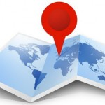 9 Online Tools to Create Custom Maps and Get Directions