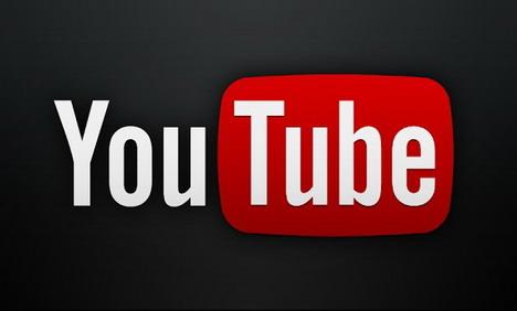 best_youtube_online_tools