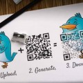 design_your_own_qr_code