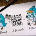 How to Create a Customized QR Code with Your Logo Design