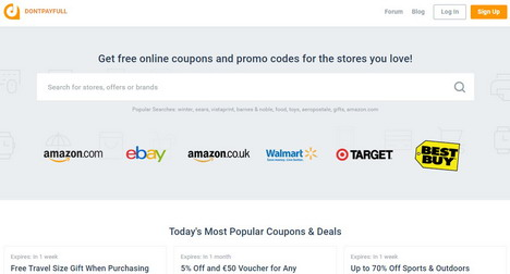 dontpayfull-free-online-coupon-promo-codes