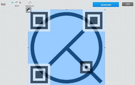 drag_resize_place_qr_code