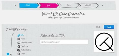 enter_qr_code_information