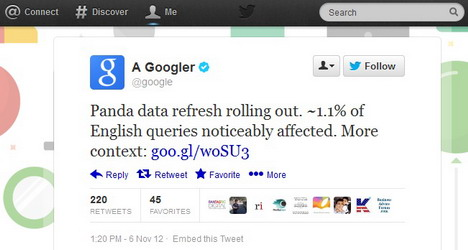 google_official_account_on_twitter