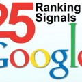 google_ranking_factors