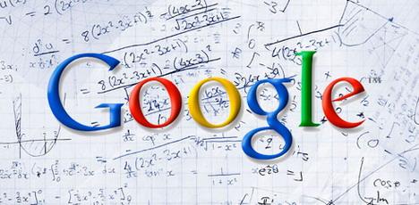 google_search_algorithm
