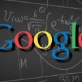 google_search_algorithm_updates