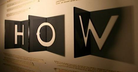 how_typography