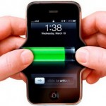 13 Tips to Extend Your Smartphone Battery Life
