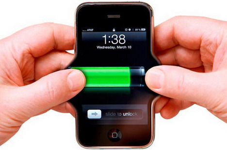 improve_smartphone_battery_life