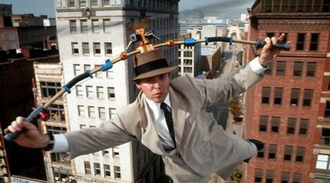 inspector_gadget_copter_hat