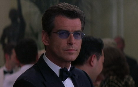 james_bond_x_ray_glasses
