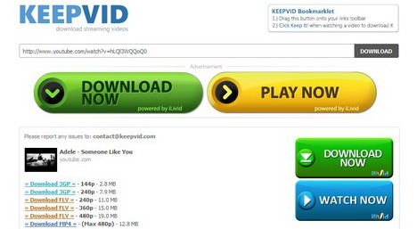 keepvid_download_youtube_videos