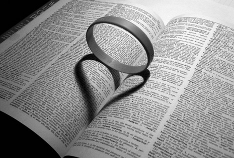 love_ring