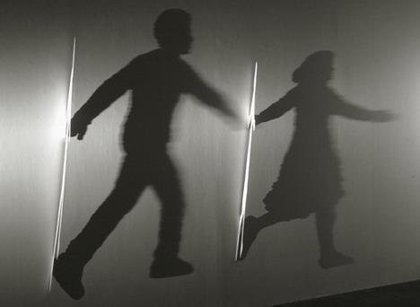 lovers_shadow_art