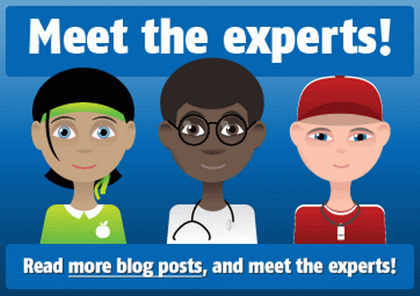 meet_the_experts