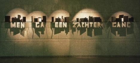 men_ga_een_zachter_gang