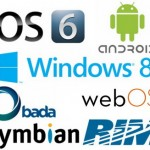 What Happened to the Mobile OS Market?