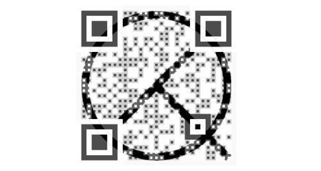 quertime_qr_code