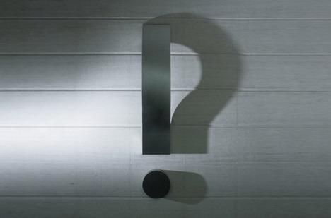 question_mark_shadow
