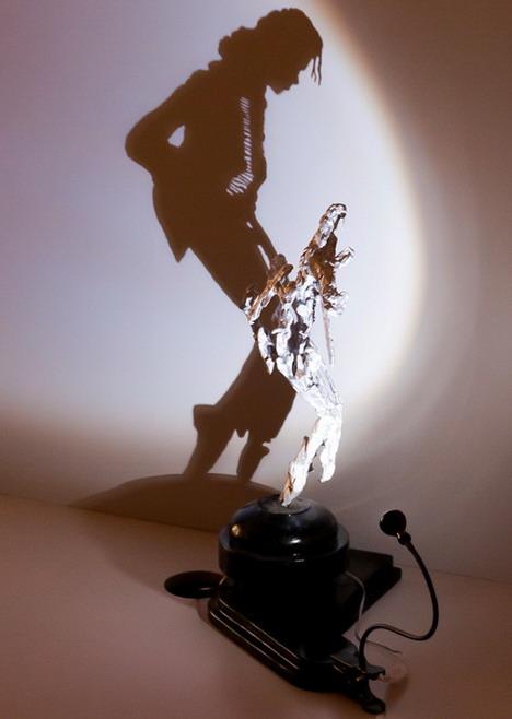 shadow_dancing_diet_wiegman
