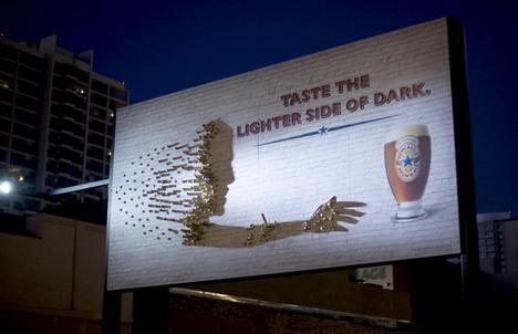 taste_the_lighter_side_of_dark