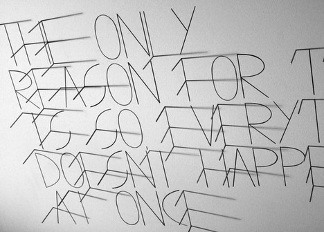typography_shadow_play