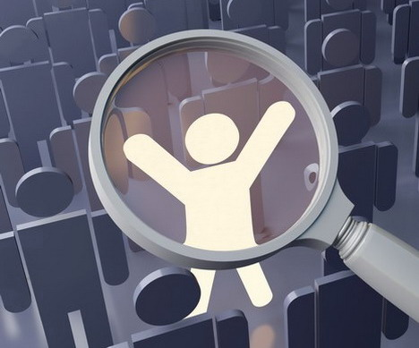 best-people-social-search-engine