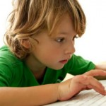 Top 17 Educational Sites to Help Your Kids Learn Faster