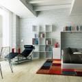 best_free_interior_design_tools_software