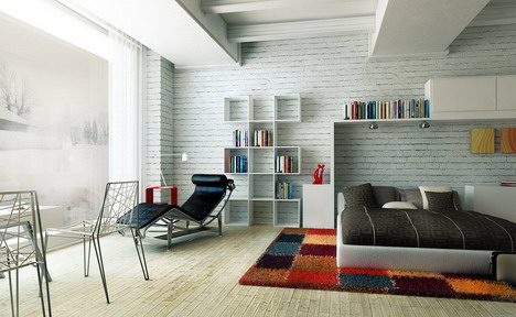 Interior Design Computer Program 10 best free interior design online tools and software - quertime
