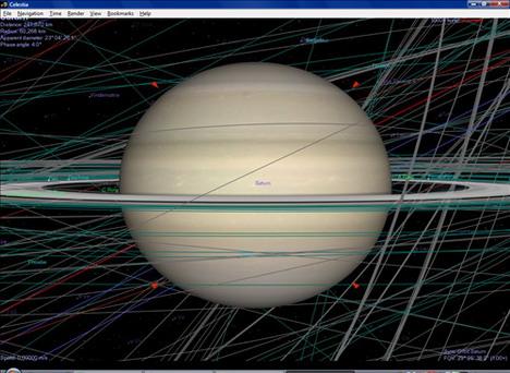 adler planetarium space shuttle simulator - photo #40