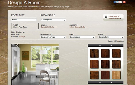 design_a_room