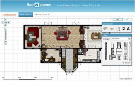 floor_planner