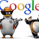 How are Web Owners Coping with the Introduction of Panda and Penguin?