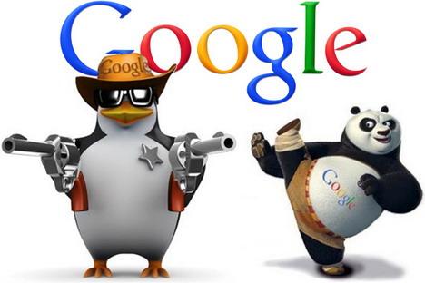 google_panda_penguin_updates