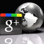 9 Ways to Utilize Google+ Communities for Branding and Marketing