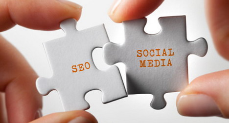integrate_social_media_with_seo_strategies