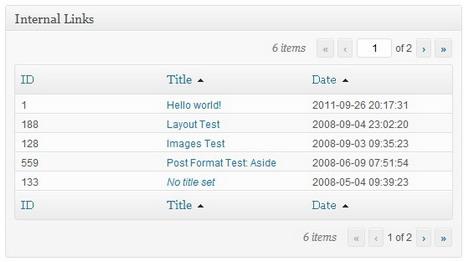 internal_links_check_wordpress_plugin
