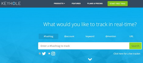 keyhole-twitter-hashtag-account-keyword-mention-search-engine