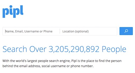 pipl-people-social-search