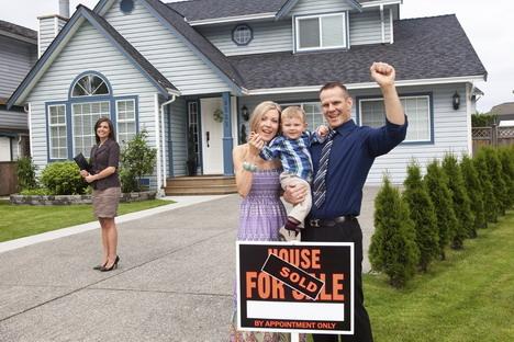 real_estate_brokers
