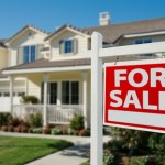 11 Real Estate Online Tools for Home Buyers and Property Sellers